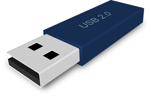 pendrive 32gb usb 2.0